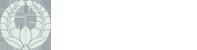 藤代工房恵比寿分舎|アンティークな七五三着物レンタルとレトロな写真スタジオ