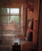 photo_atelier_2