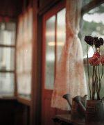 photo_atelier_11