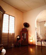 photo_studio_6