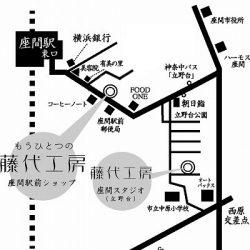 map_shop2a